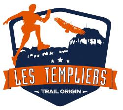 Capture du site Festival des Templiers 2019
