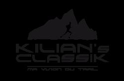 Capture du site Kilian's Classic 2018