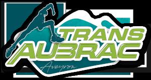 Capture du site TRANS AUBRAC 2022