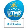 Avatar de Ultra-Trail_du_Mont-Blanc