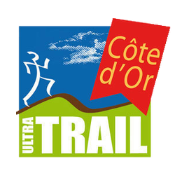 Capture du site Ultra Trail Côte d'Or 2019